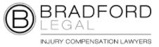 Bradford Legal