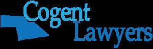 Cogent Lawyers