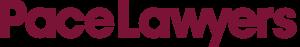 Pace-Lawyers-Logo