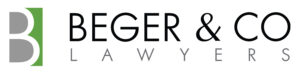 Beger & Co family lawyers