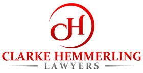 Clarke Hemmerling Lawyers