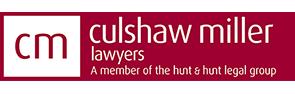 culshawmiller