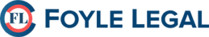 foyle legal