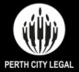 perthcitylegal