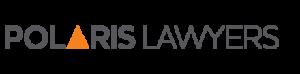 Polaris Lawyers