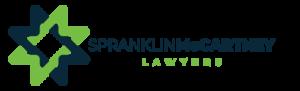 Spranklin McCartney Lawyers