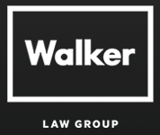walkerlawgroup